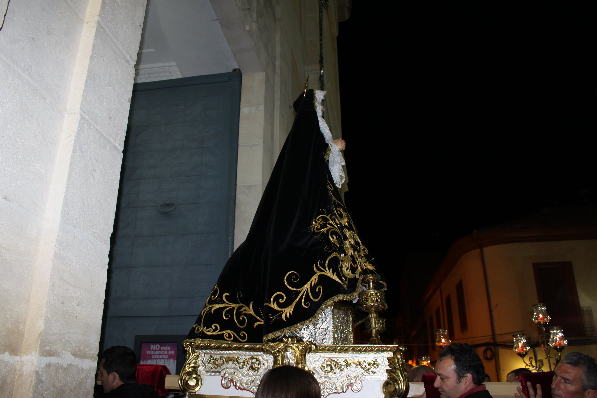 (2012-03-30) - III Vía Crucis nocturno - Javier Romero Ripoll  (48)