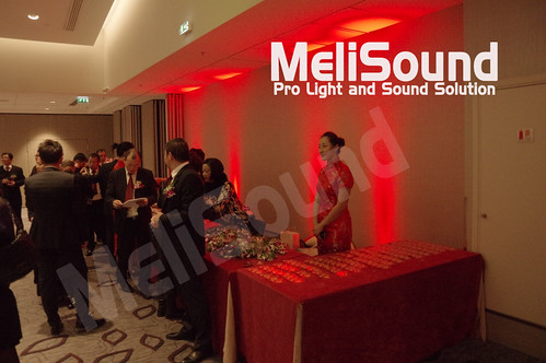 MeliSound Events | by MeliSound