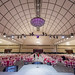 Hynes Ballroom