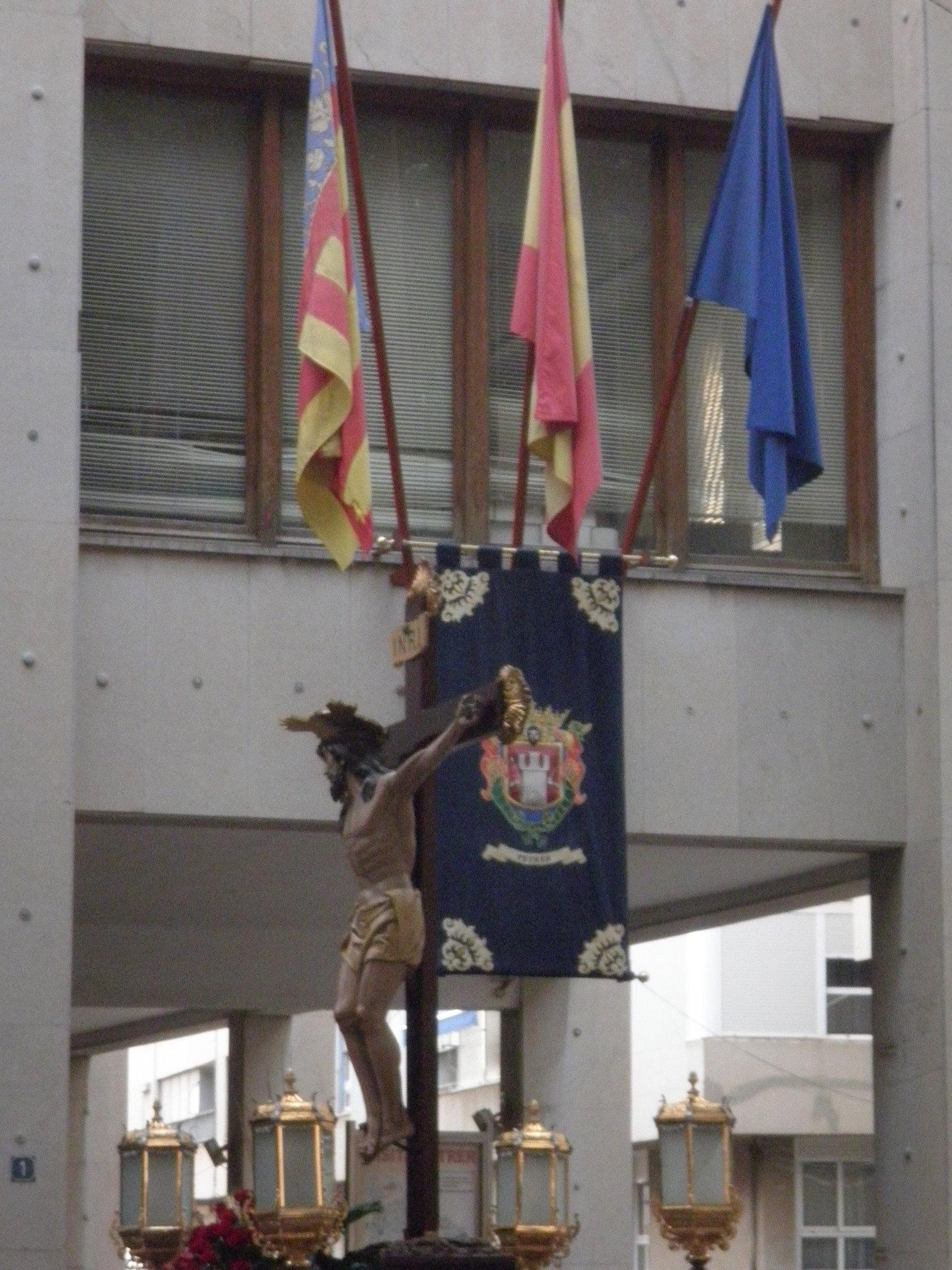 (2011-07-03) - Procesión subida - María Romero Alacil  (07)