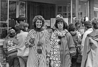 Oktoberfest 1982 red book023