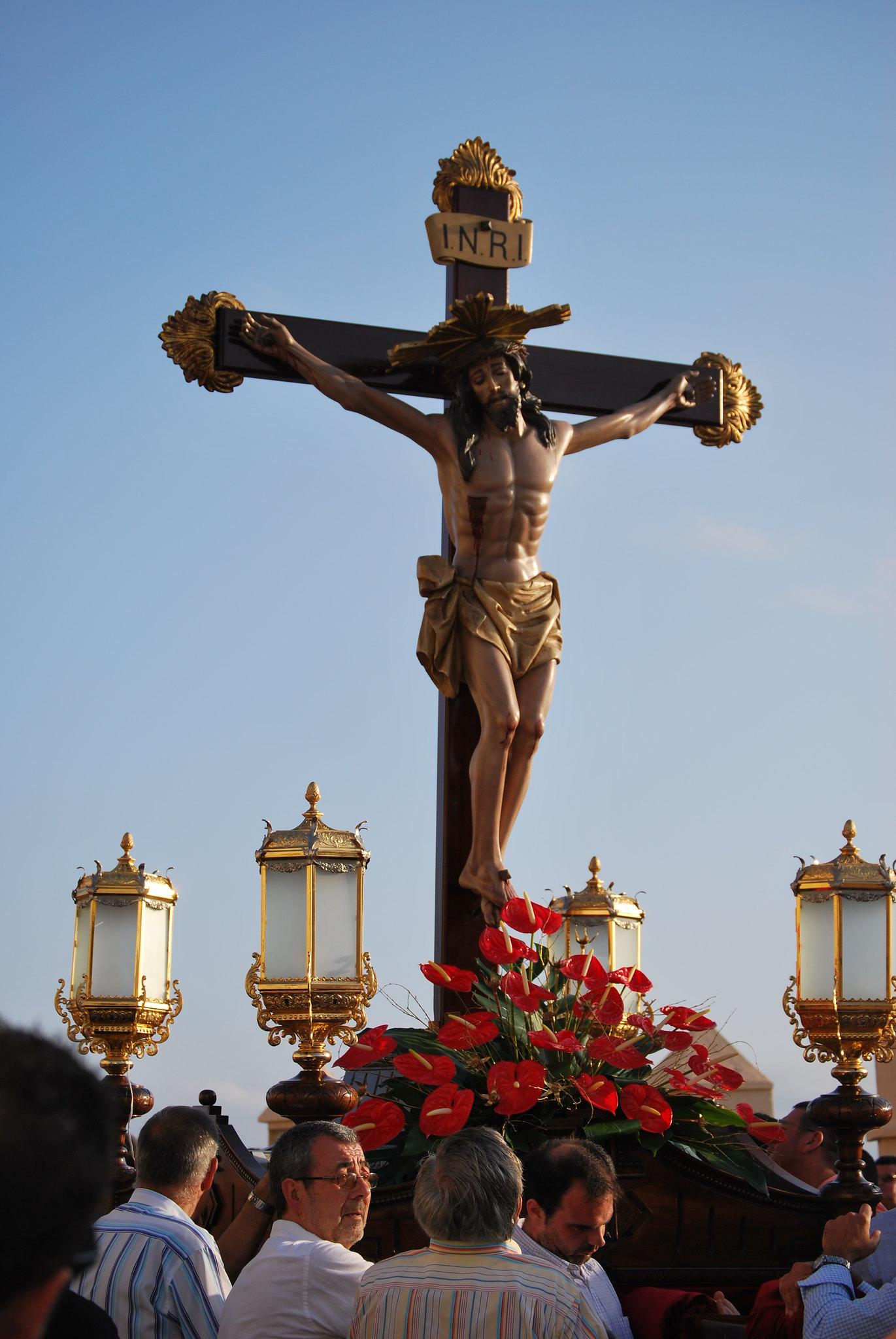 (2011-06-24) - Vía Crucis bajada - Rafa Vicedo  (18)