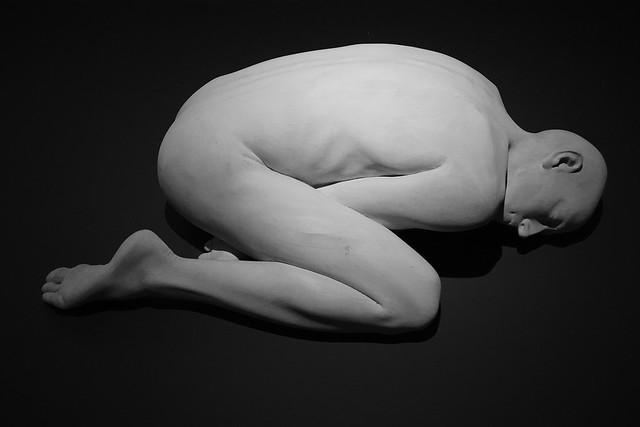 dc   Bruno Walpoth   Holzkunst / Wood art               2016