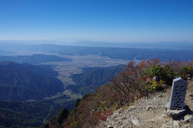 20141019-八海山(saku)-0053.jpg