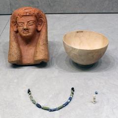 29Hipogeo 7, 525-500 a.C