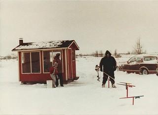 1985Février_Tournoi