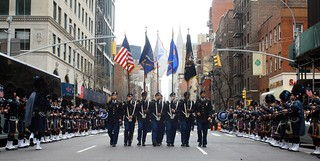 New York National Guard | by The National Guard