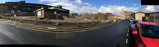 Old Leeds Road II | by k1rsty