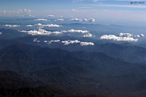 vacation mountains geotagged mexico flight aerialview aerial durango sinaloa windowseat jala zeesstof sanjosédelcabotohouston