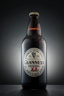 250_Guinness bottle