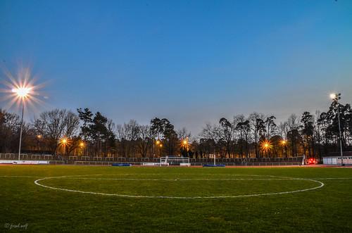 Stadion Sportpark080316 099