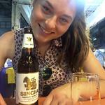 01 Lucia Viajefilos en Bangkok 83