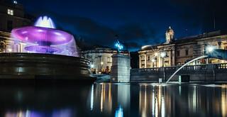 Plinth | by ross_vernal (Scottish Dream Photography)