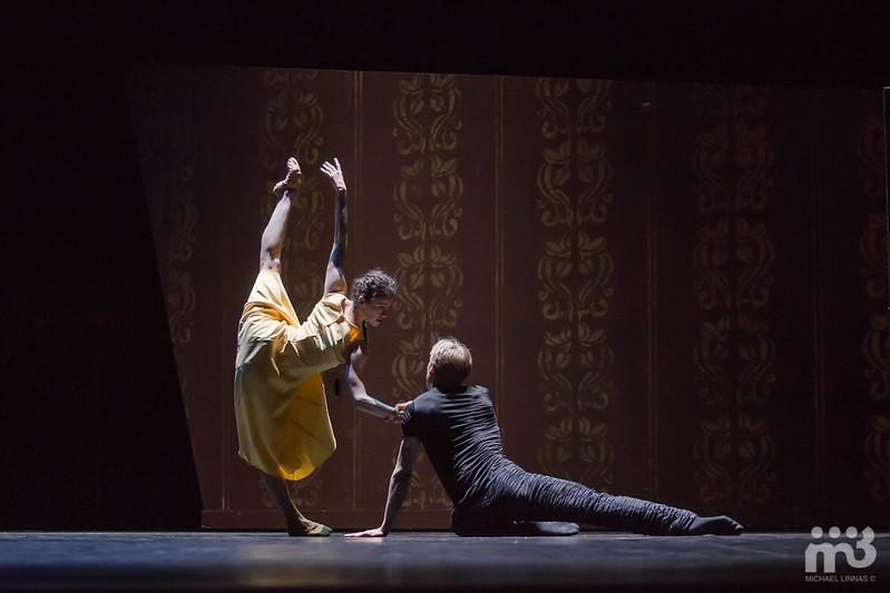 2016-04-16_Theatre_DOpen_Vien-9403