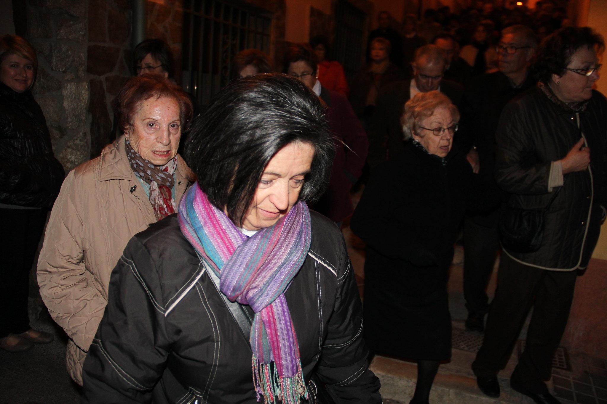 (2012-03-30) - III Vía Crucis nocturno -  Antonio Verdú Navarro  (59)