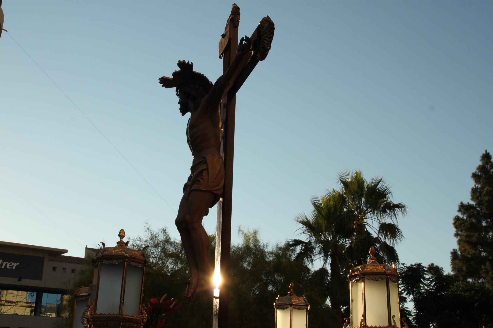 (2013-07-07) -  Procesión subida - Javier Romero Ripoll  (38)