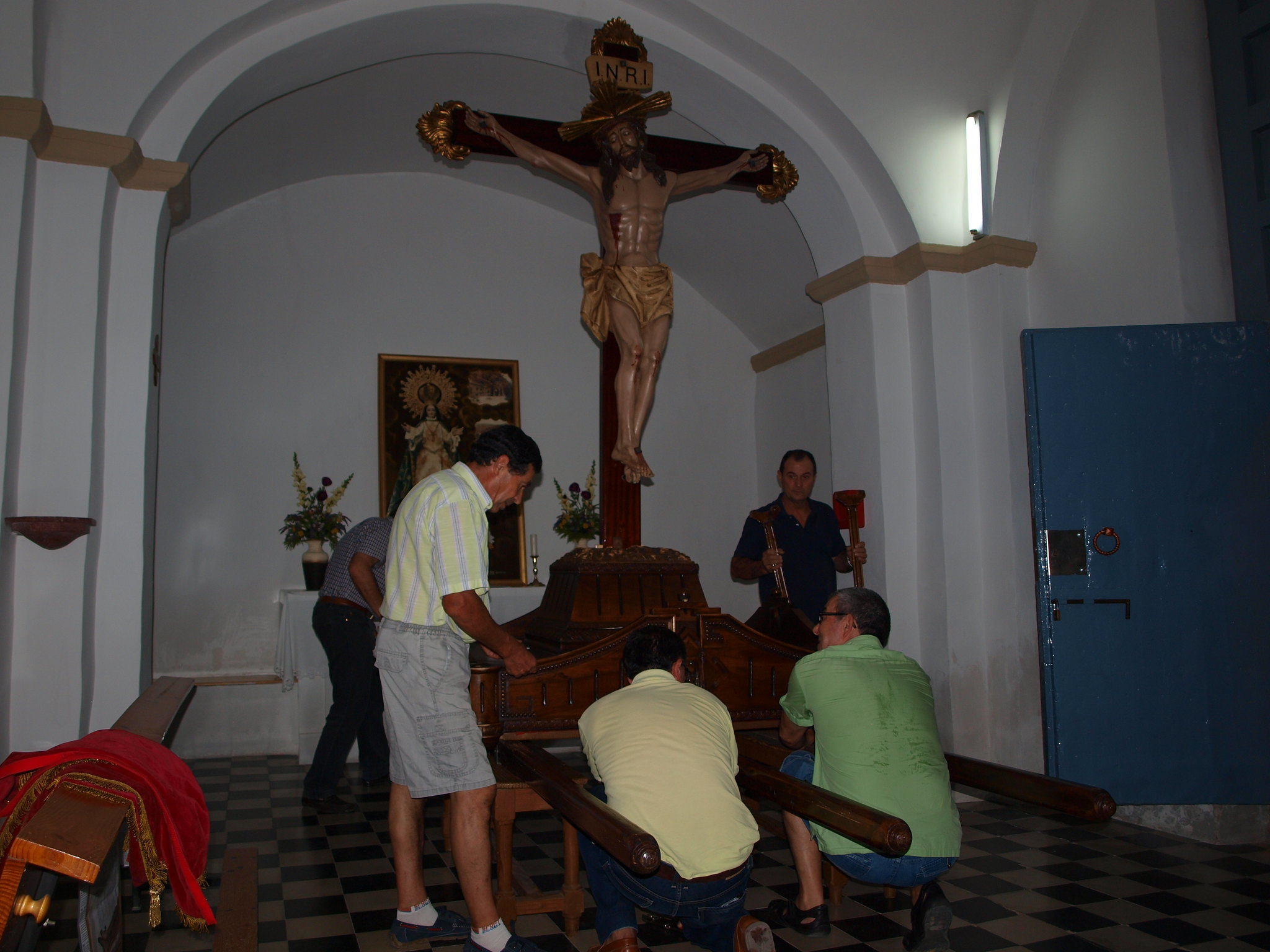 (2014-07-07) - Recogida de Imagen - Paloma Romero Torralba (16)