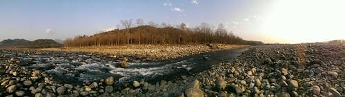 river jim jungle corbett