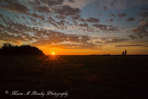 2016 827tramwayroad canonef24105mmf3556isstm canoneos6d canterbury dawn daybreak longexposure mareeareveleyphotography mountsomers ndfilter nd1000 newzealand nisi somersleafarmlimited southisland sunrise mareeareveley