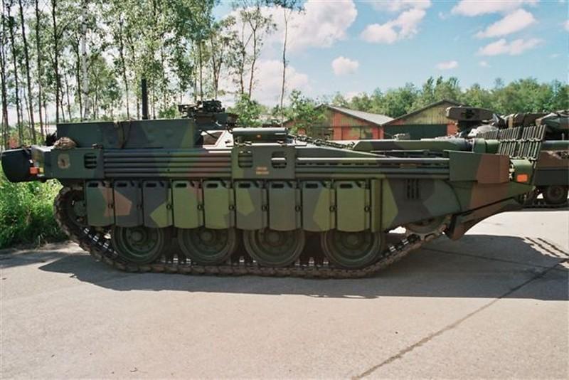 'S LONG-103C 4