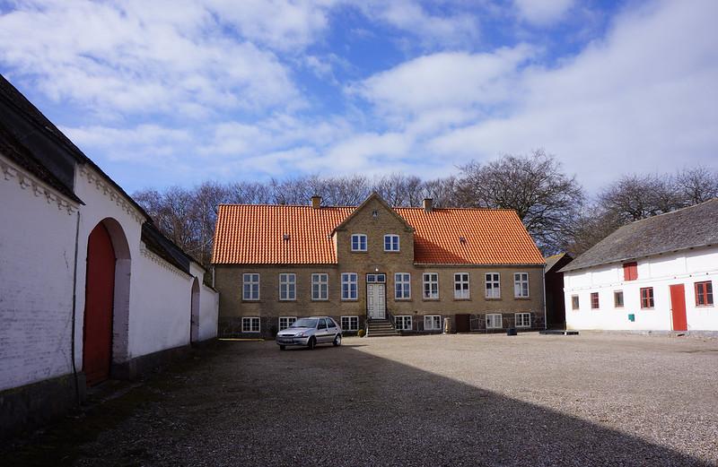 Foraarstjoernbjerg-2015