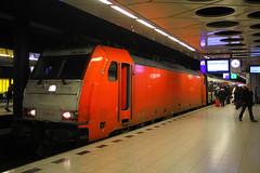 186 118, Amsterdam Schiphol, January 26th 2015