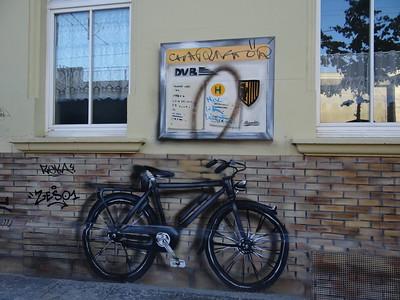 Graffiti-00038