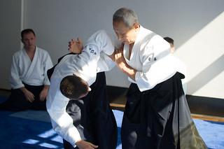 _D3S6015 | by aikido forum kishintai
