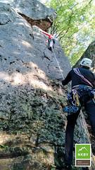 AdventureKlimmen-cursus_NKBV_okt2015-NH-5