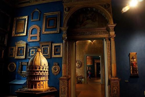 Museo Stefano Bardini
