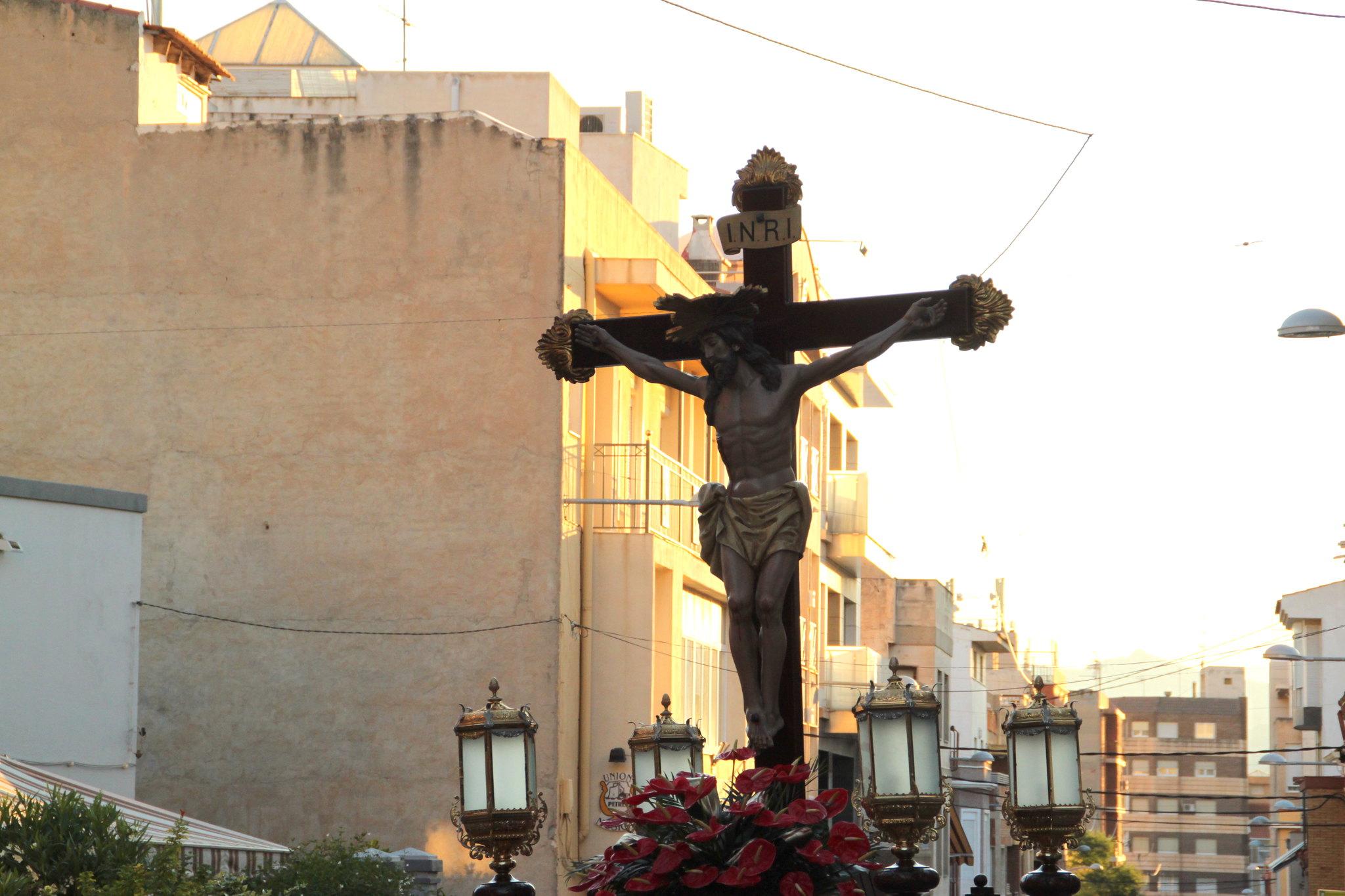 (2013-07-07) -  Procesión subida - Javier Romero Ripoll  (83)