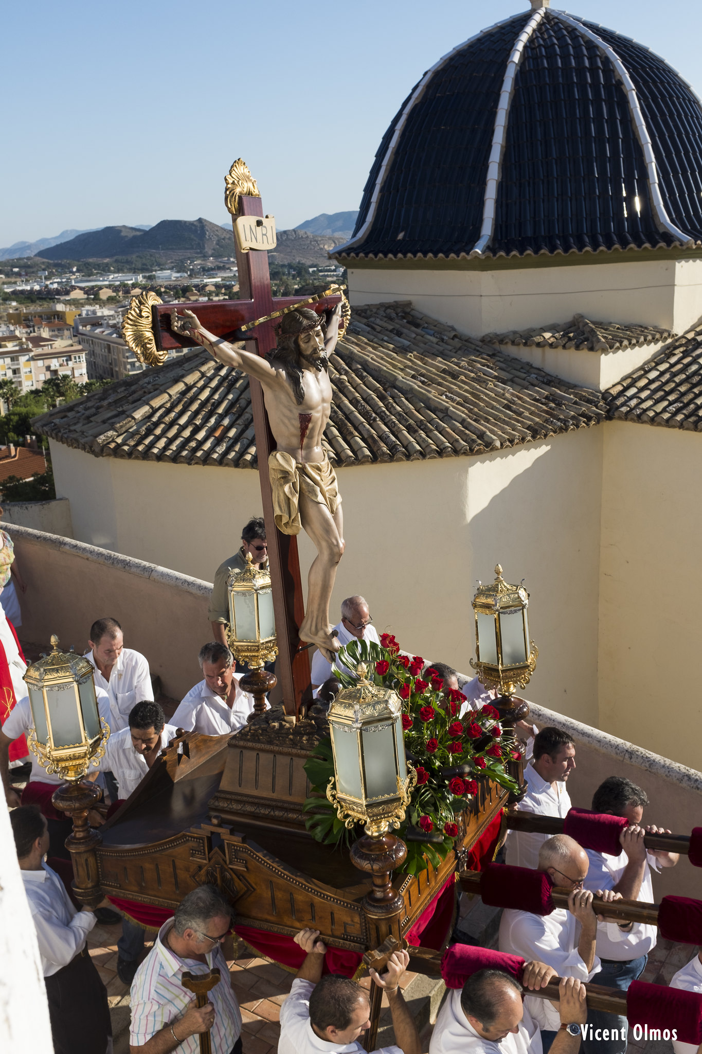 (2014-06-27) - Via Crucis Bajada - Vicent Olmos (09)