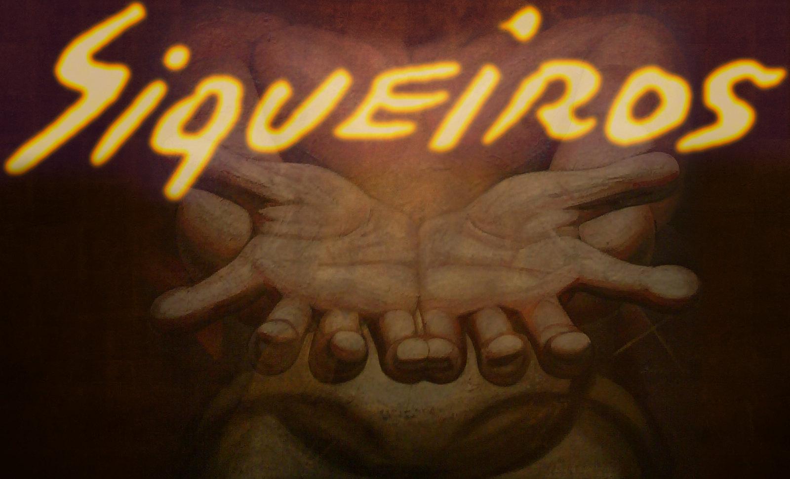 001David Alfaro Siqueiros