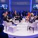 Forum Debate: The Politics of Inequality