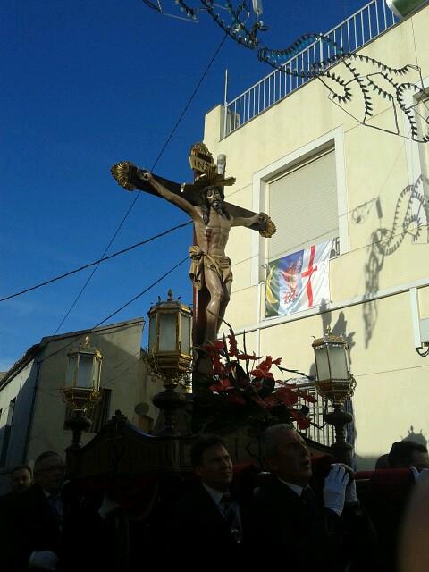 (2014-05-19) - Subida ermita - Sergio (07)