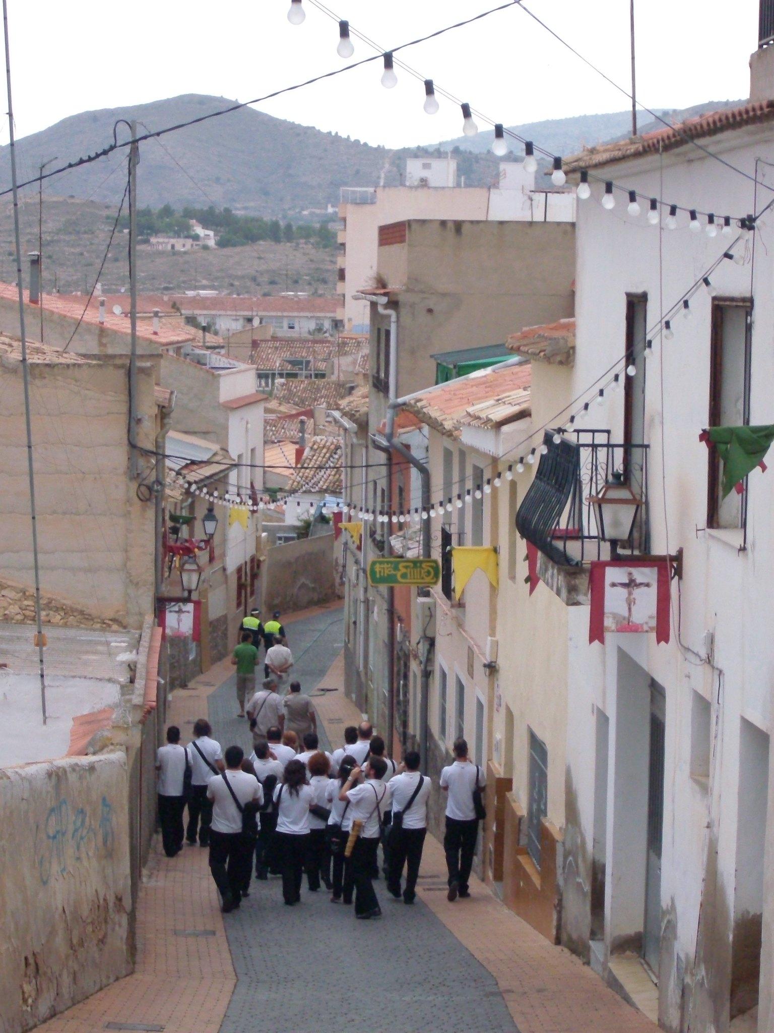 (2011-07-03) Despertà - Jose Vicente Romero Ripoll (16)