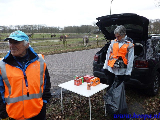 2016-03-02 Bloemendaal 25.2 Km (155)