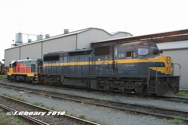 C501-T342-DryCreekMPC-03052010