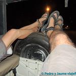 04 Viajefilos en Jaisalmer 47