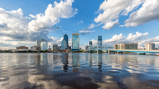 Beautiful Jacksonville | by John Getchel Photography