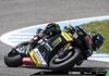2016-MGP-GP04-Smith-Spain-Jerez-077