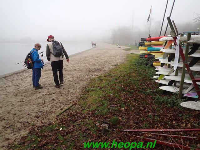 2012-12-10    Lelystad 40 Km  (90)