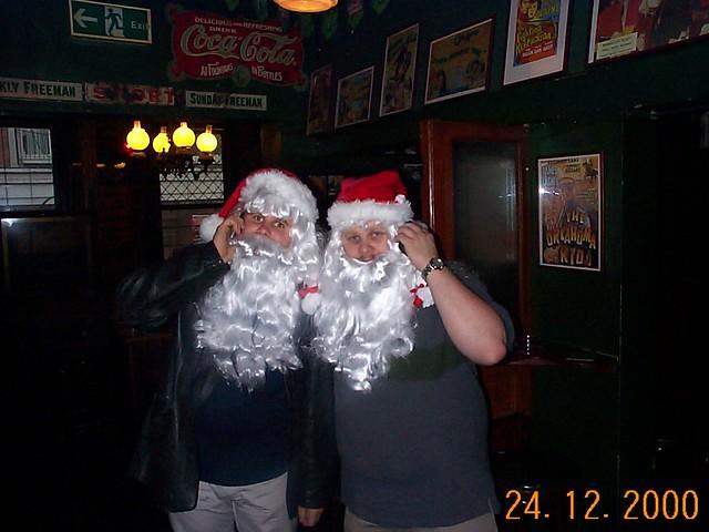 the_Bro_Brian_as_Santa_in_the_Lemon