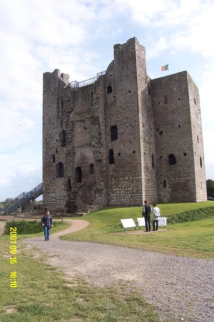 trim_main_castle_big_lee_2