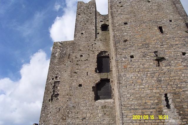 trim_main_castle_vertical_shot