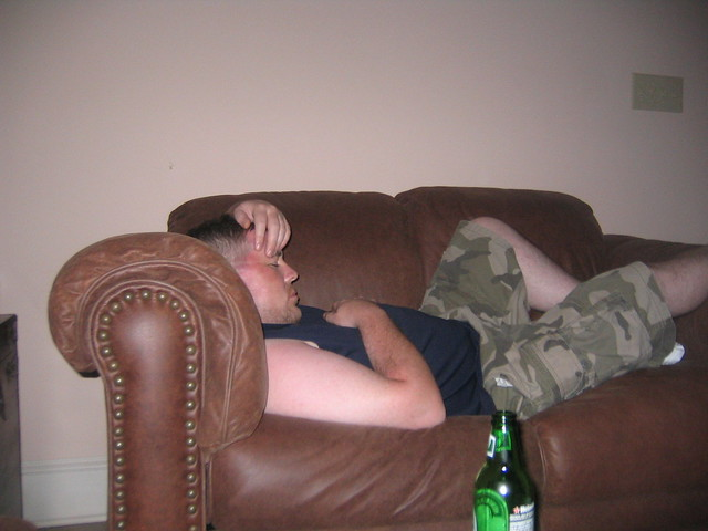 093_Conor_sleeping