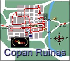 copan_map | by trackbrad