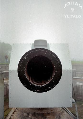 Adolf gun 3