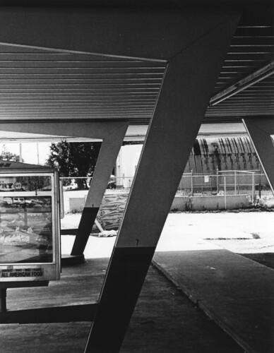 a_and_w_carport | by Luke H