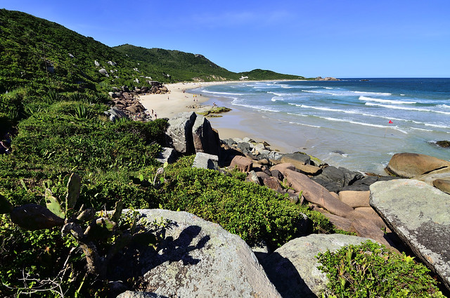 florianopolis things to do